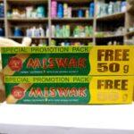cosm_170_toothpaste_miswak_green