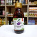 oil_125_lavender