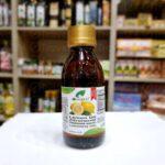 oil_125_lemon