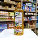 oil_500_almond_sweet