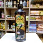 oil_500_black_seed
