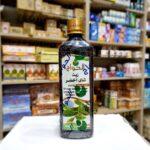 oil_500_green_tea