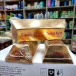 16cosm_100_Kleopa_GoldenMask+kollagen