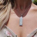 chain-106-3