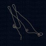 chain-110-1