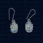 earrings-94-1