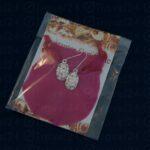 earrings-94-2