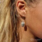 earrings-94-3