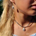 earrings-94-4