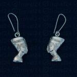 earrings-95-1
