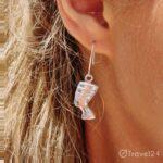 earrings-95-3
