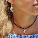 earrings-95-4