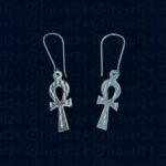 earrings-98-1