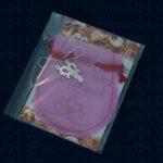earrings-98-2