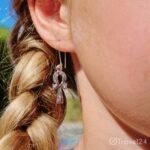 earrings-98-3