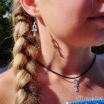 earrings-98-4