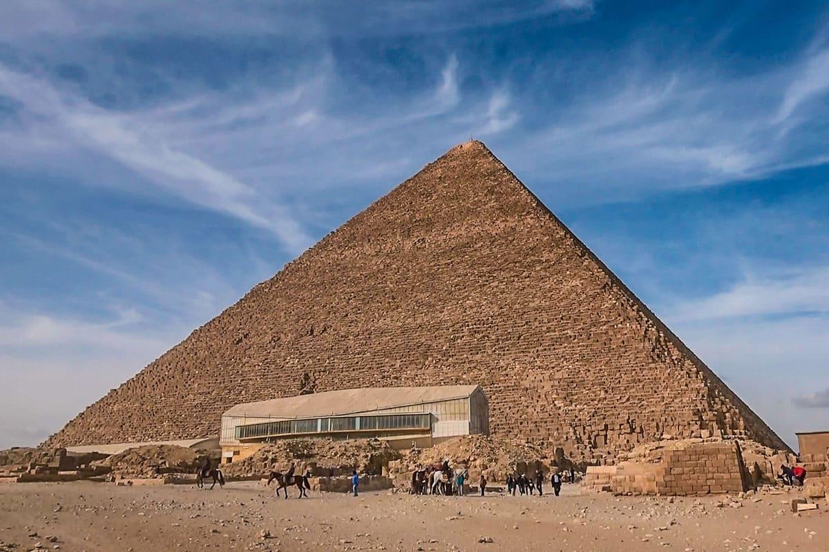 Обои гробница, иероглифы, Пирамиды, пустыня, египет. Разное foto 16